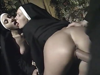 Babe Porn Movies - babes porn free movies page 1